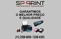 SP Print