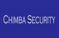 Chimba security