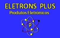 Eletrons Plus