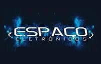 Espaço dos Eletrônicos