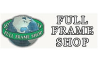 Full Frame Shop