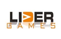 Lider Games