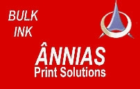 Ânnias Print Solutions