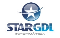 Star GDL - Informática
