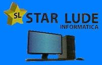 Star Lude Informática